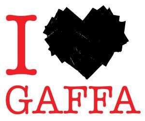 I_Love_Gaffa