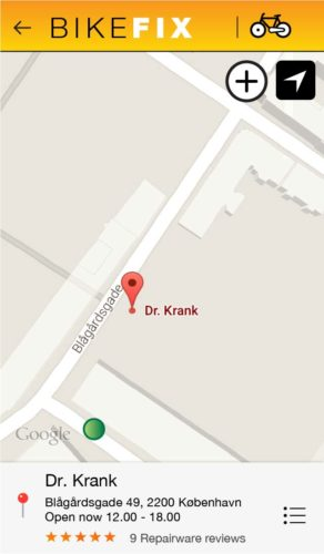 For web_Map_closeup
